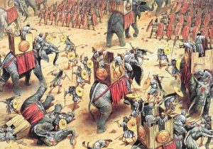 battle-of-zama
