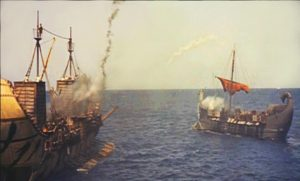 battle_of_actium_from_cleopatra